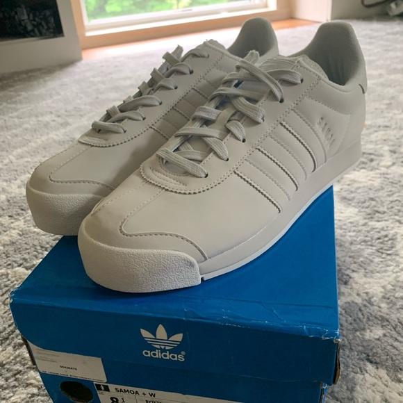 6f1a7322 adidas Shoes | Samoa W Never Worn | Poshmark